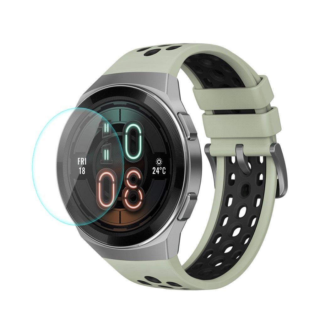 Kaljeno zaštitno staklo za Huawei Watch GT 2e 46mm