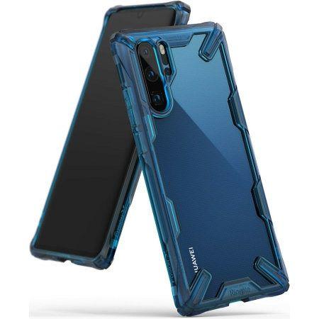 Huawei P30 Lite Ringke