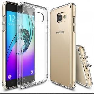 Samsung Galaxy A3 2016 Ringke