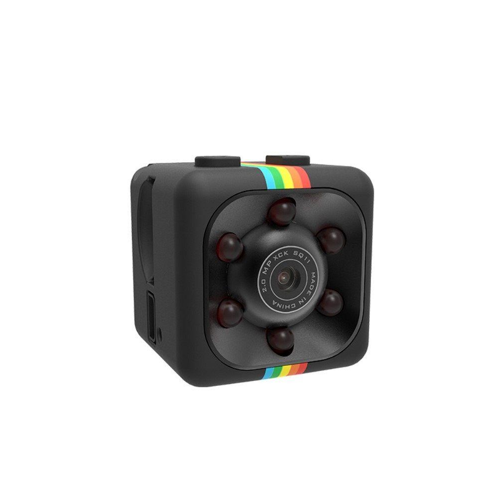 Kamera za automobil SQ11 1080P