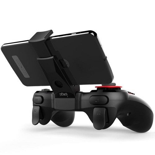 Bluetooth Joysticks