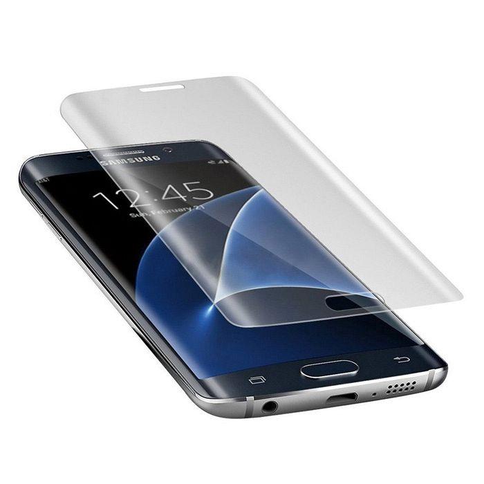 Temperirano zaštitno staklo za Samsung Galaxy S7