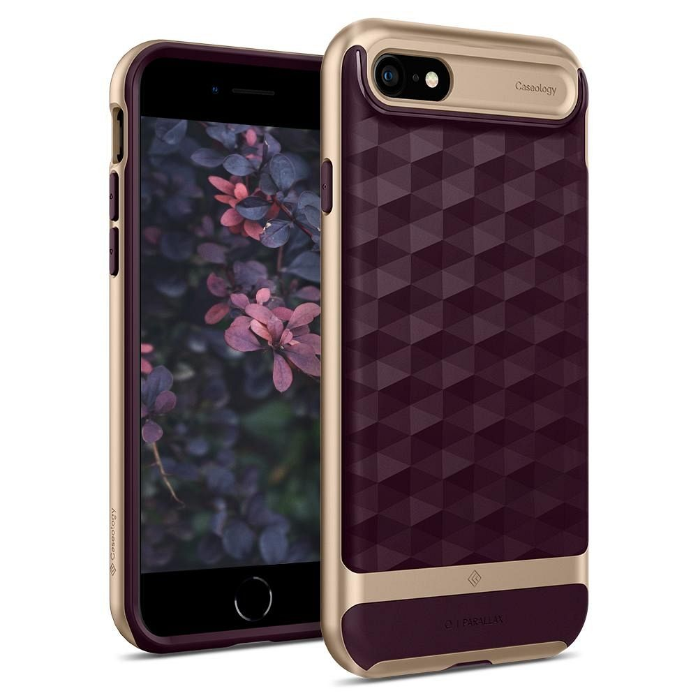 iPhone SE 2020  Caseology