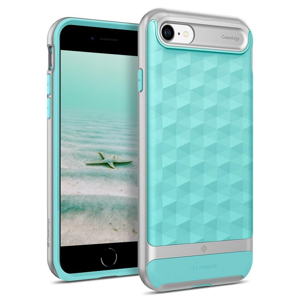 iPhone 7 / 8 SE 2020  Caseology