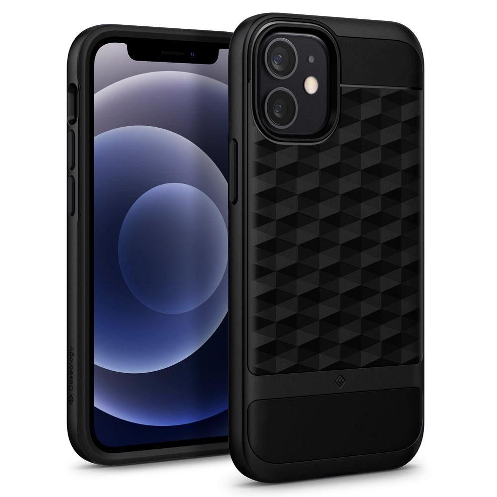 iPhone 12 Mini Caseology