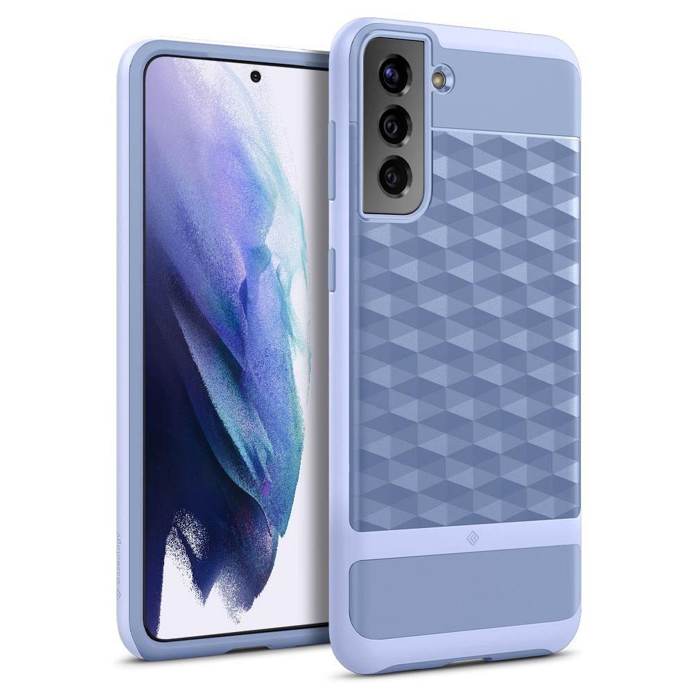 Samsung Galaxy S21 Plus Caseology