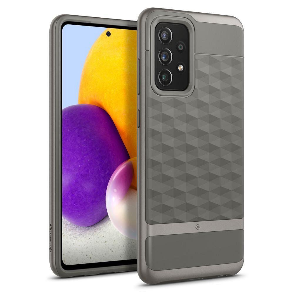 Galaxy A72  Caseology