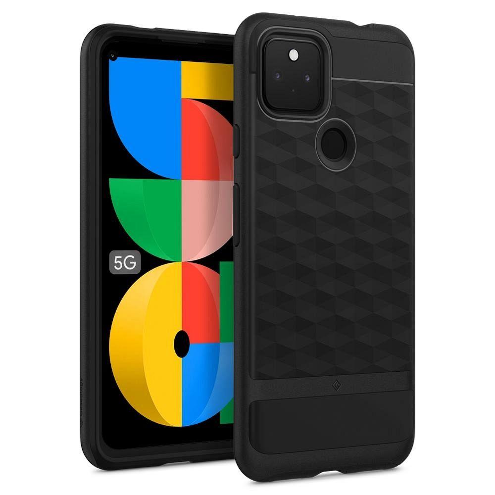 Pixel 5a  Caseology