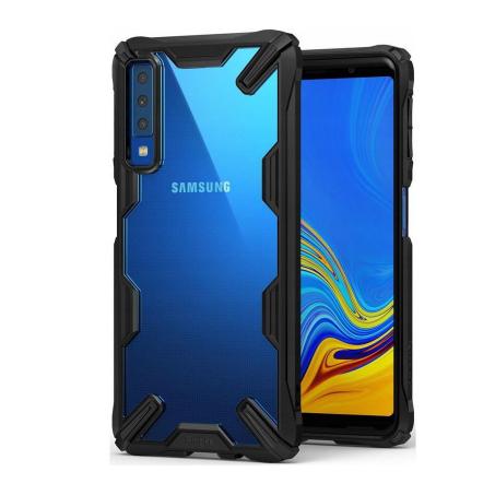 Samsung Galaxy A7 2018 Ringke