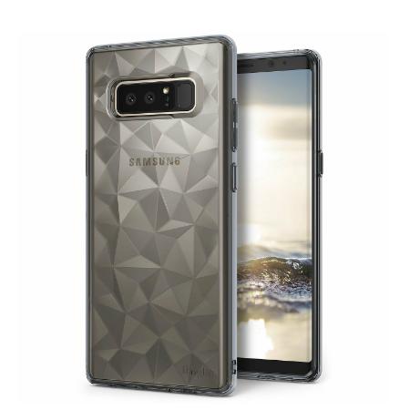 Samsung Galaxy Note 8 Ringke