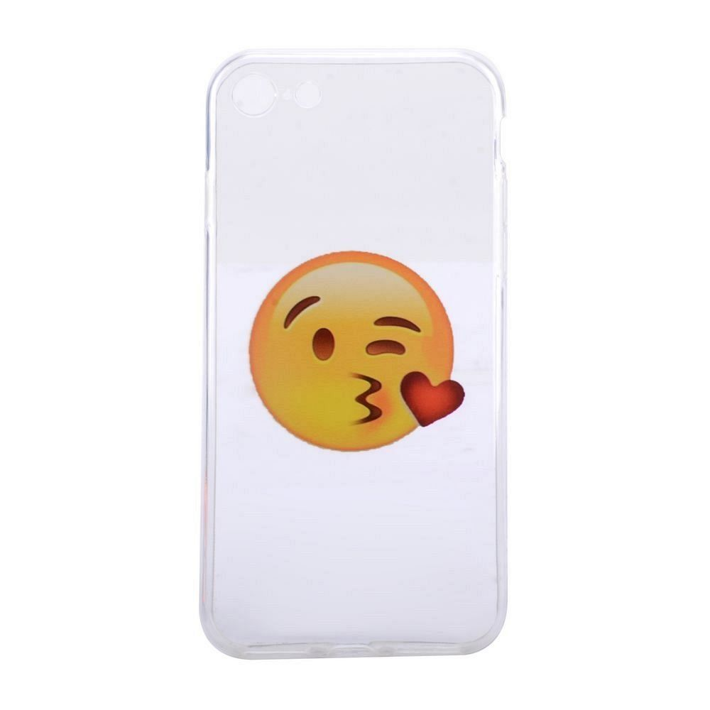 iPhone 7/8 TPU