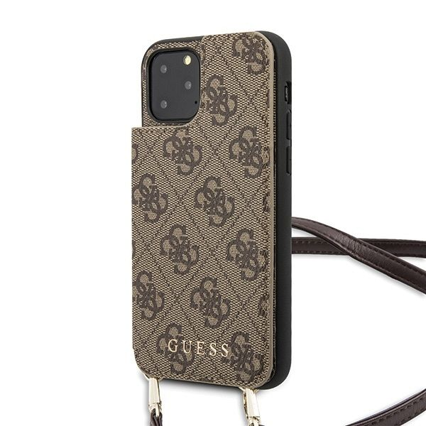 iPhone 11 Pro Guess (4G Crossbody Collection) tok