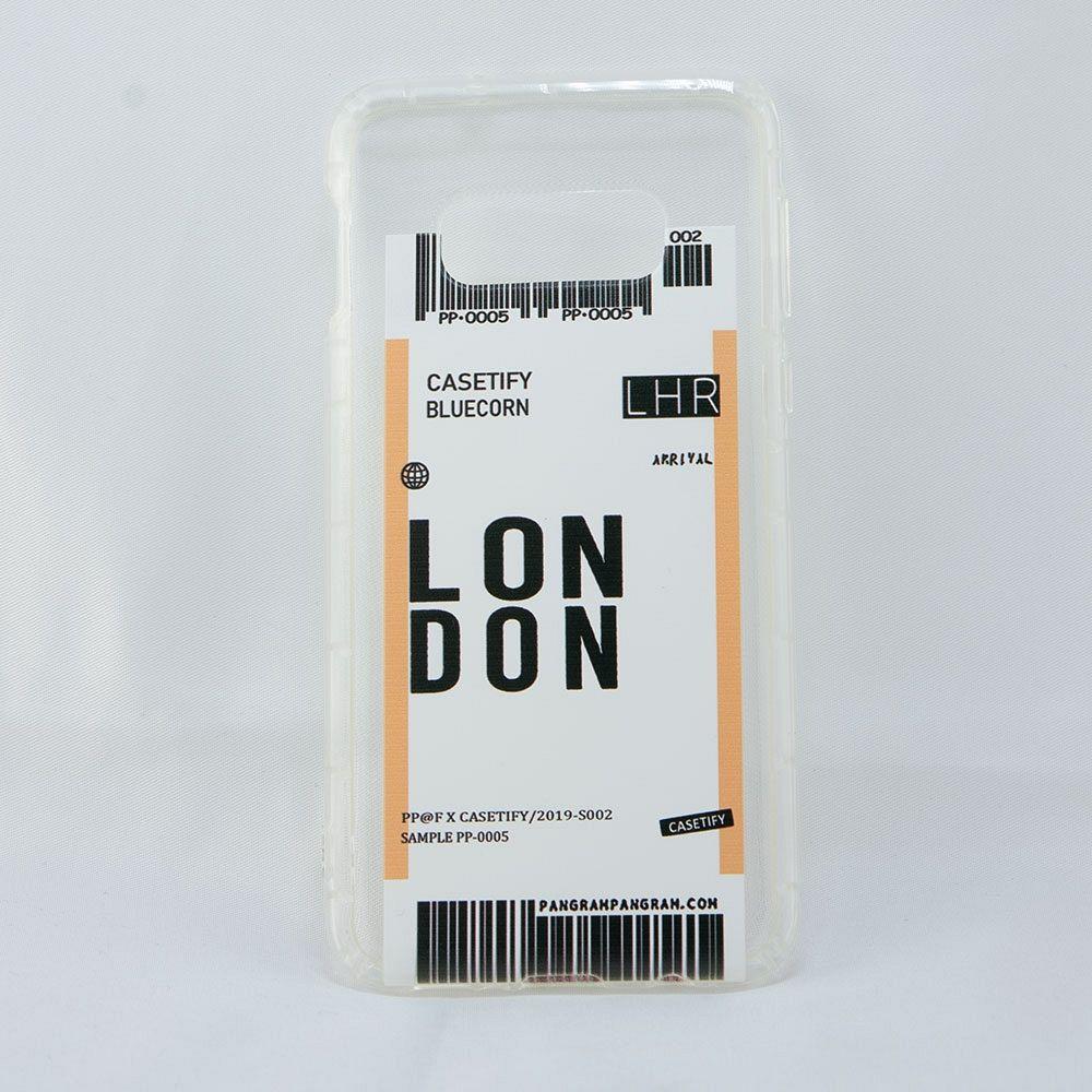 Maska GATE (London) za Samsung Galaxy S10e