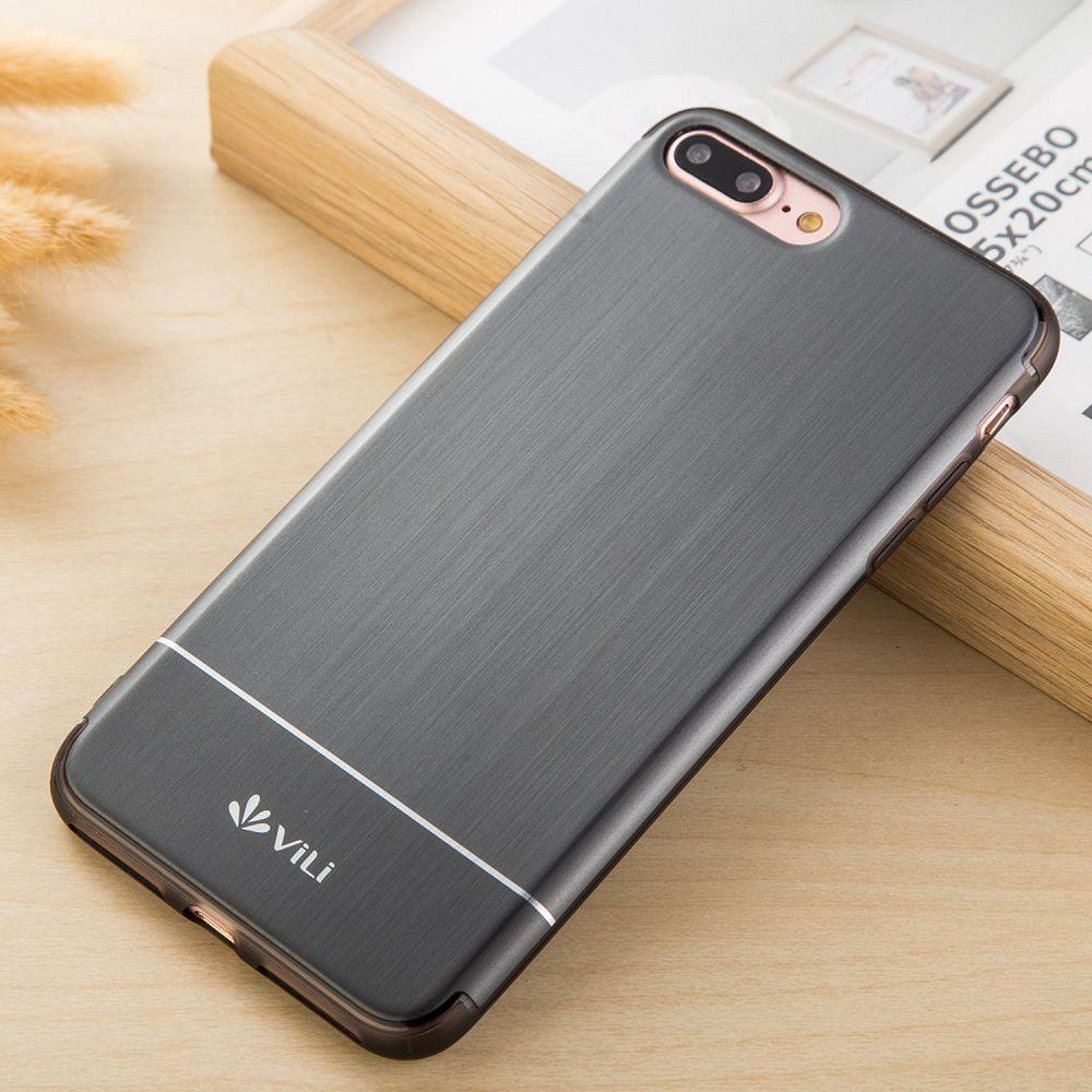 Apple Iphone 7 plus / 8 Plus