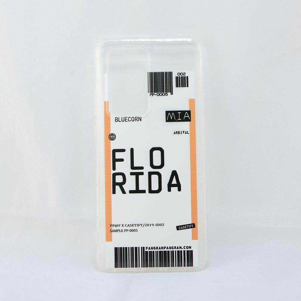 Maska GATE (Florida) za Huawei P40 Pro