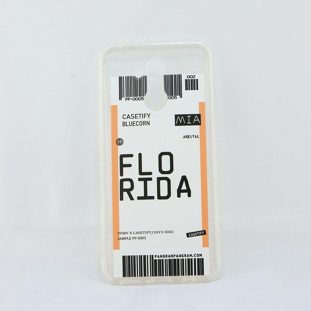 Maska GATE (Florida)  za Huawei Mate 20 Lite