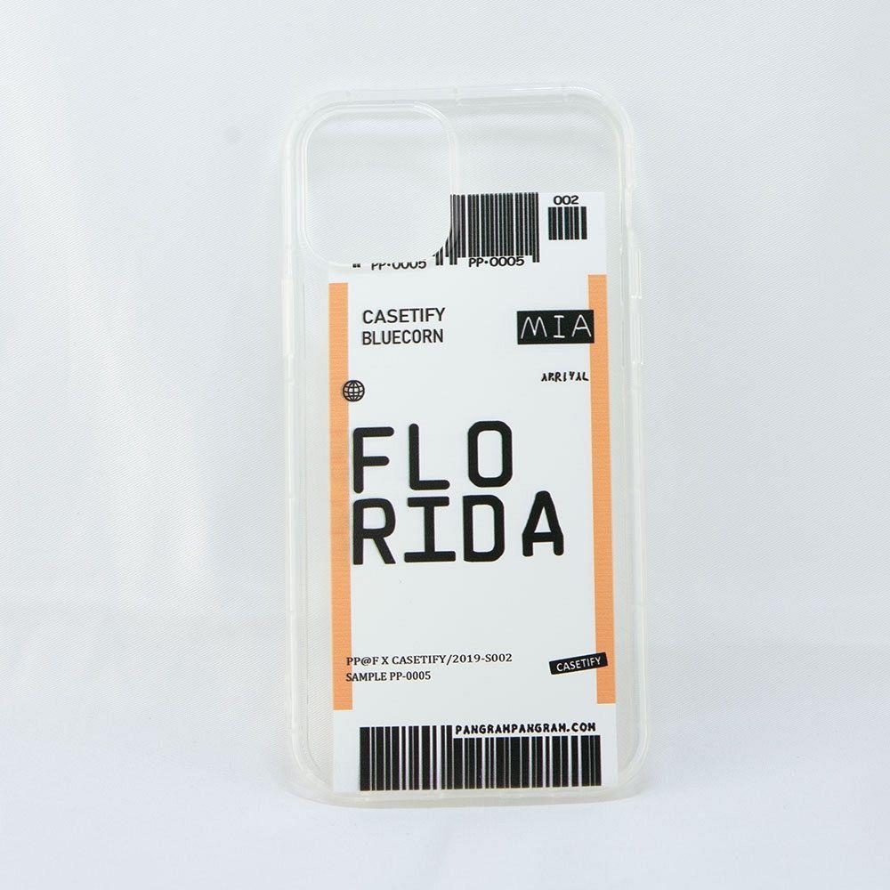 iPhone 12 GATE (Florida) tok