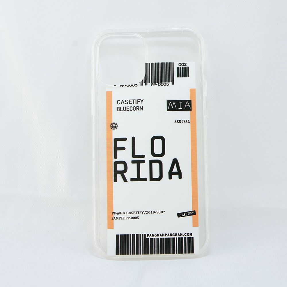 iPhone 11 Pro GATE (Florida) tok