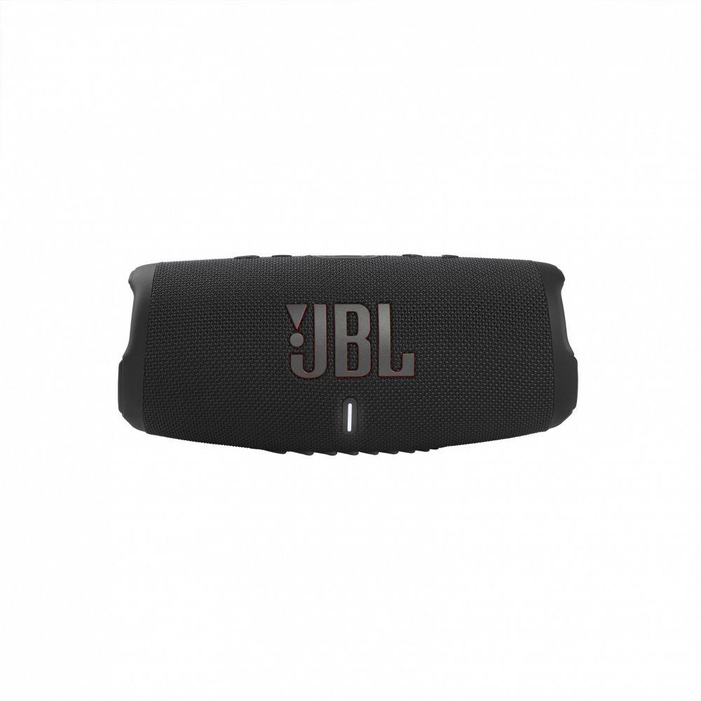 Prenosni zvočnik JBL Charge 5 (black)