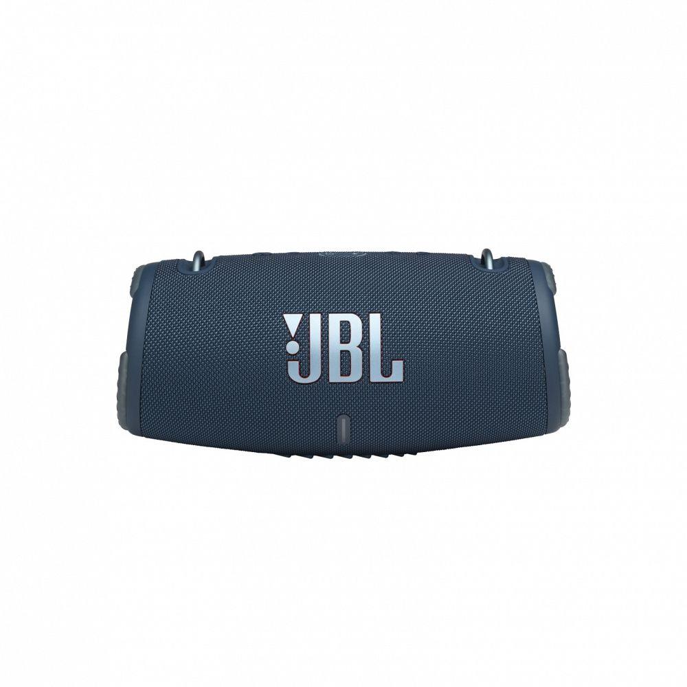Prenosni zvočnik JBL Xtreme3 plava