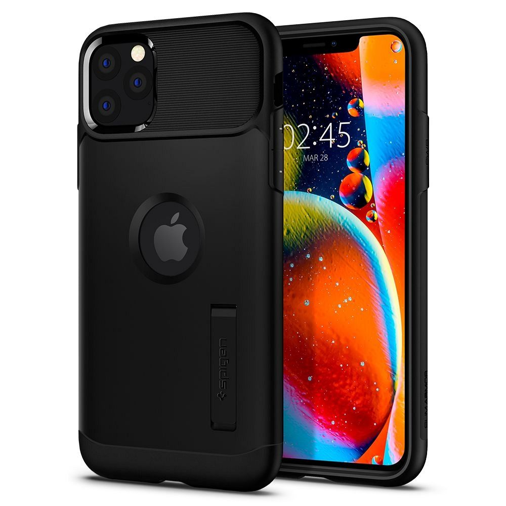 Apple iPhone 11 Pro Spigen
