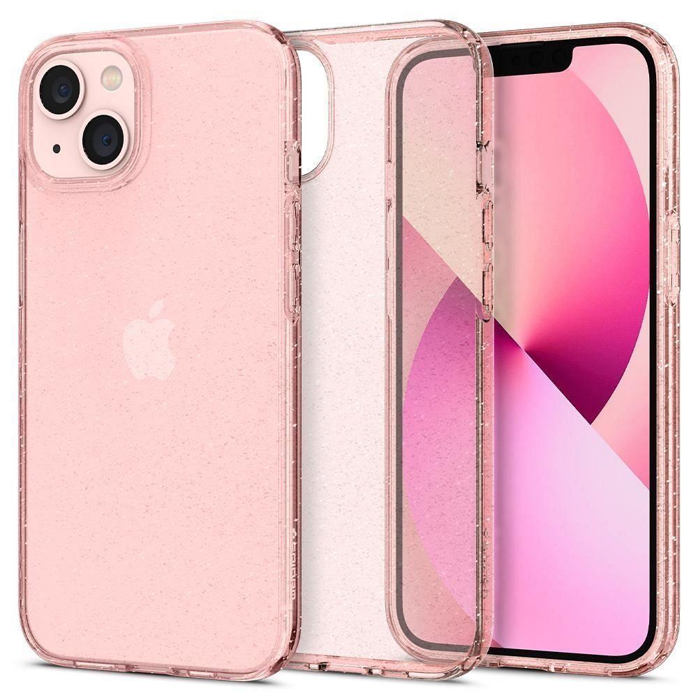 iPhone 12 Mini/13 Mini Spigen