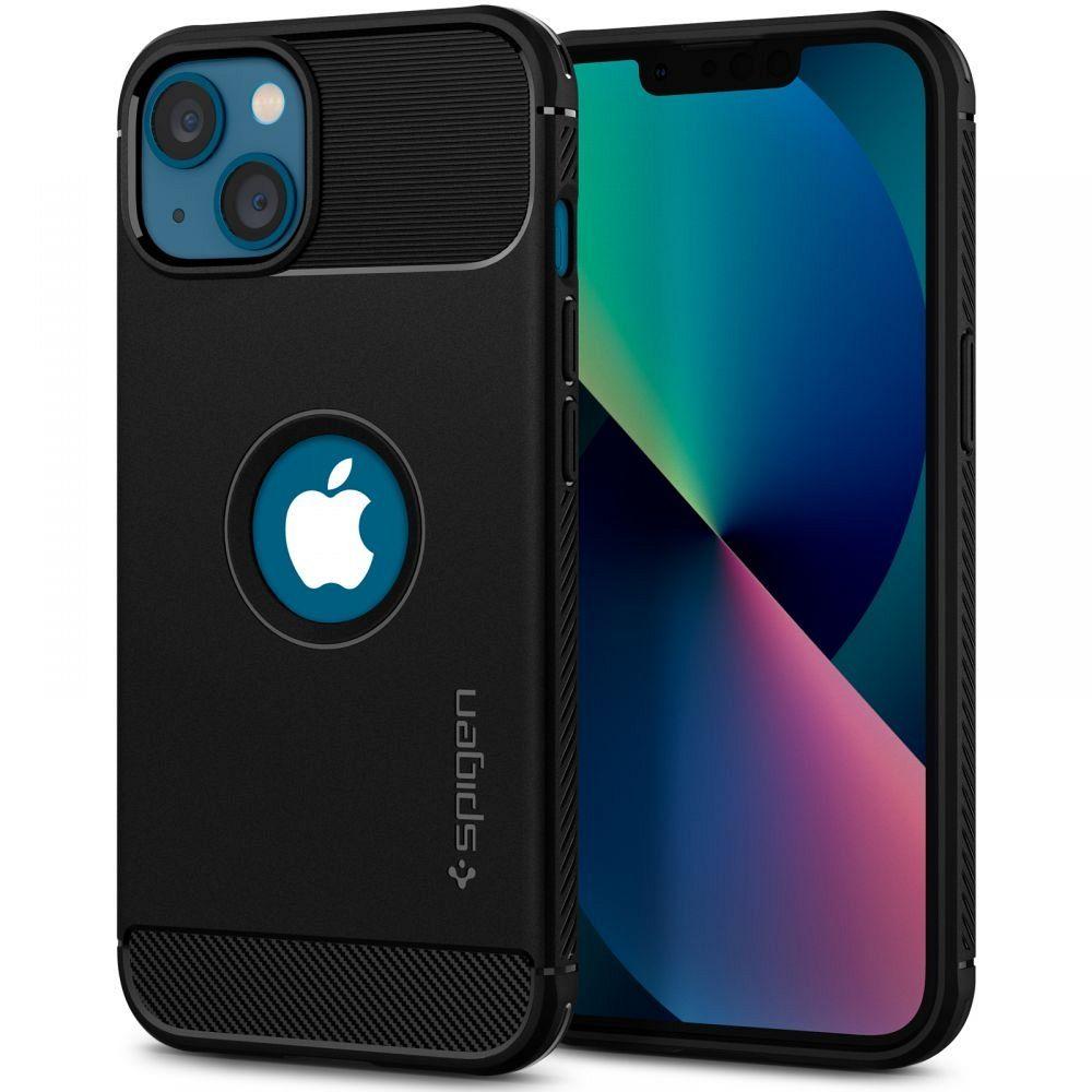 iPhone 13 Spigen