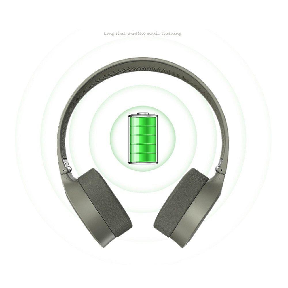 Brezžične slušalke SHINECON J10