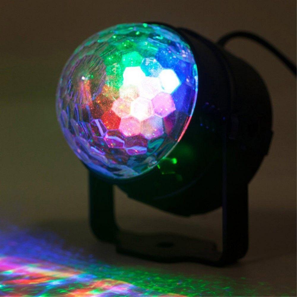 YOUOKLIGHT YK2315 disco light