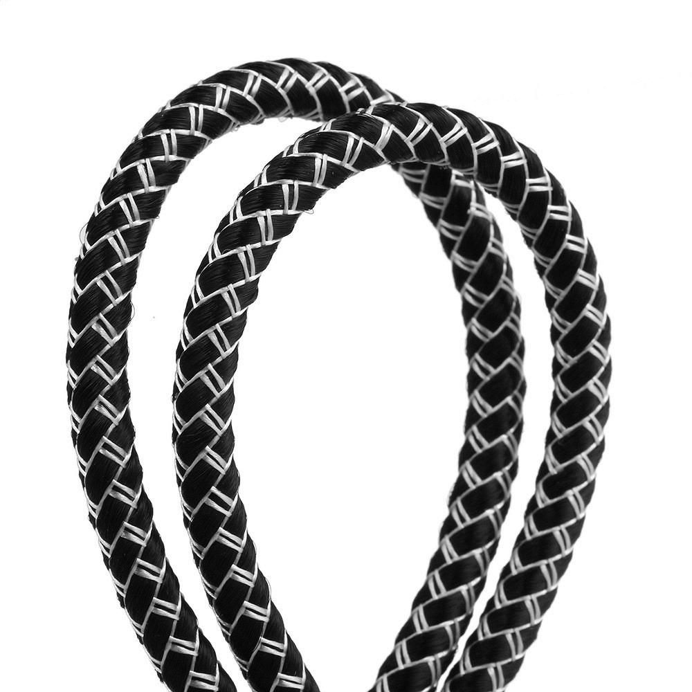 3.5 mm Audio kabel (AUX) 2m