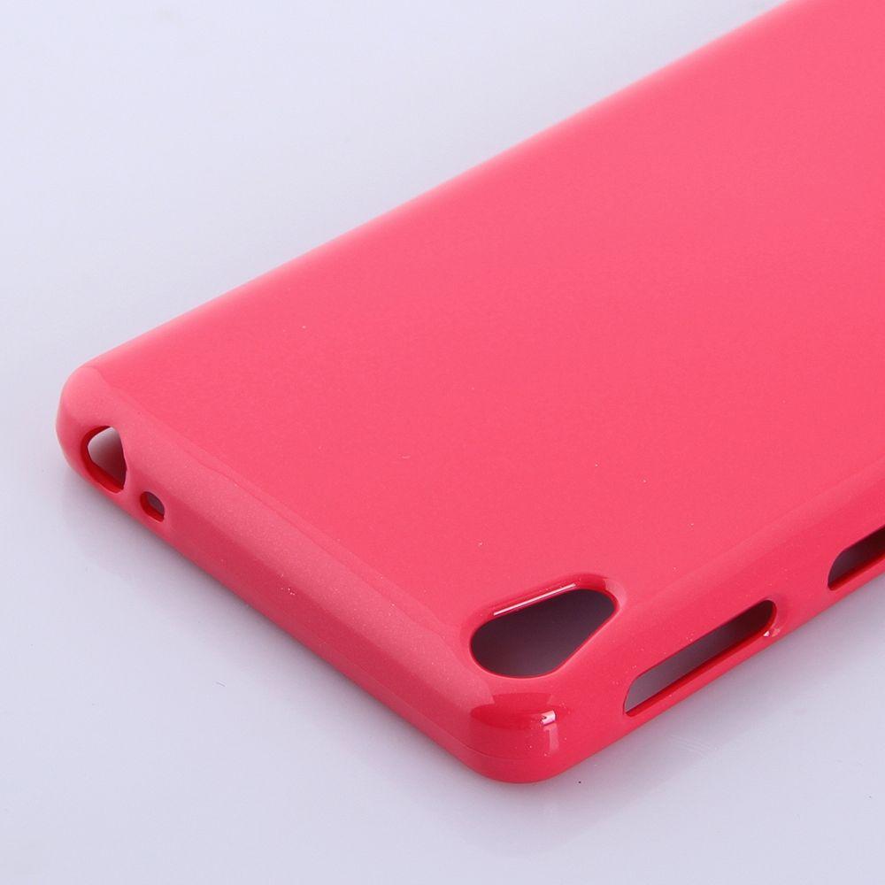Sony Xperia E5 Goospery