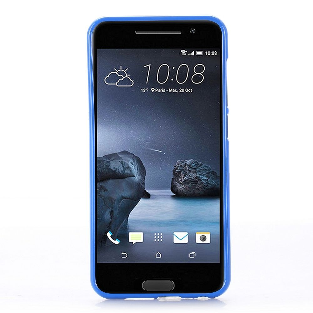 Ovitek Goospery (moder) za HTC One A9