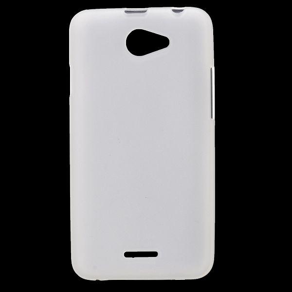 HTC Desire 516