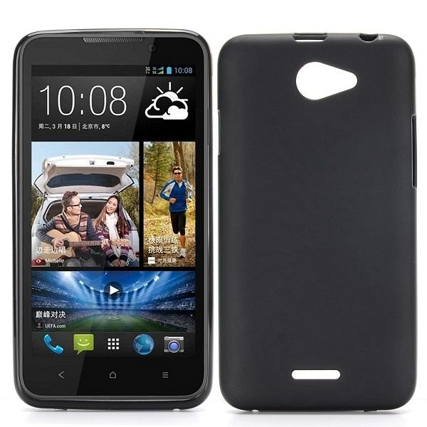 HTC Desire 516 Black tok