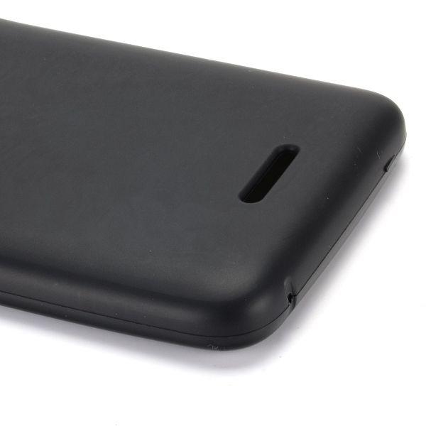 HTC Desire 516 Black tok