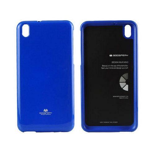 Ovitek Goospery (moder) za HTC Desire 816
