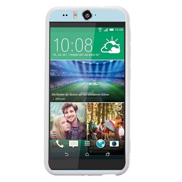 Ovitek (bel) za HTC Desire Eye