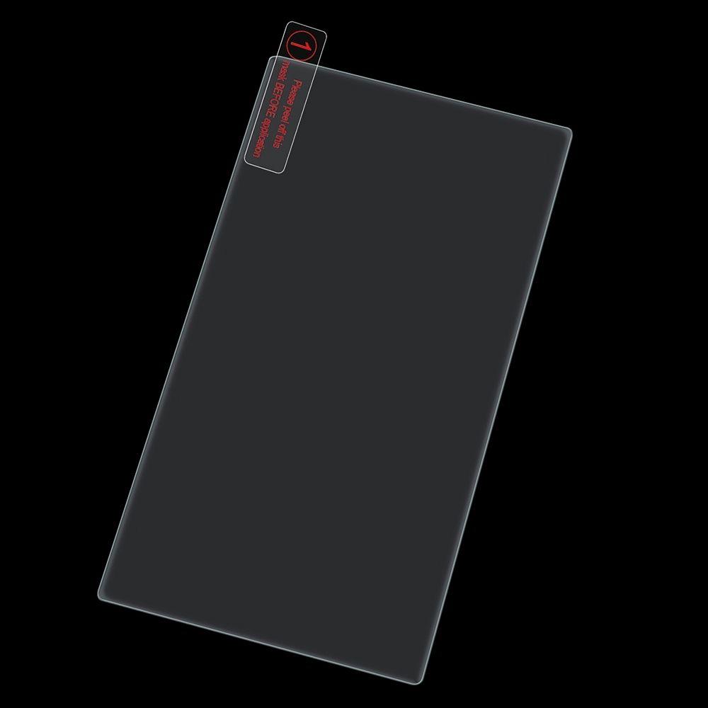 Kaljeno zaščitno steklo za HTC One M7