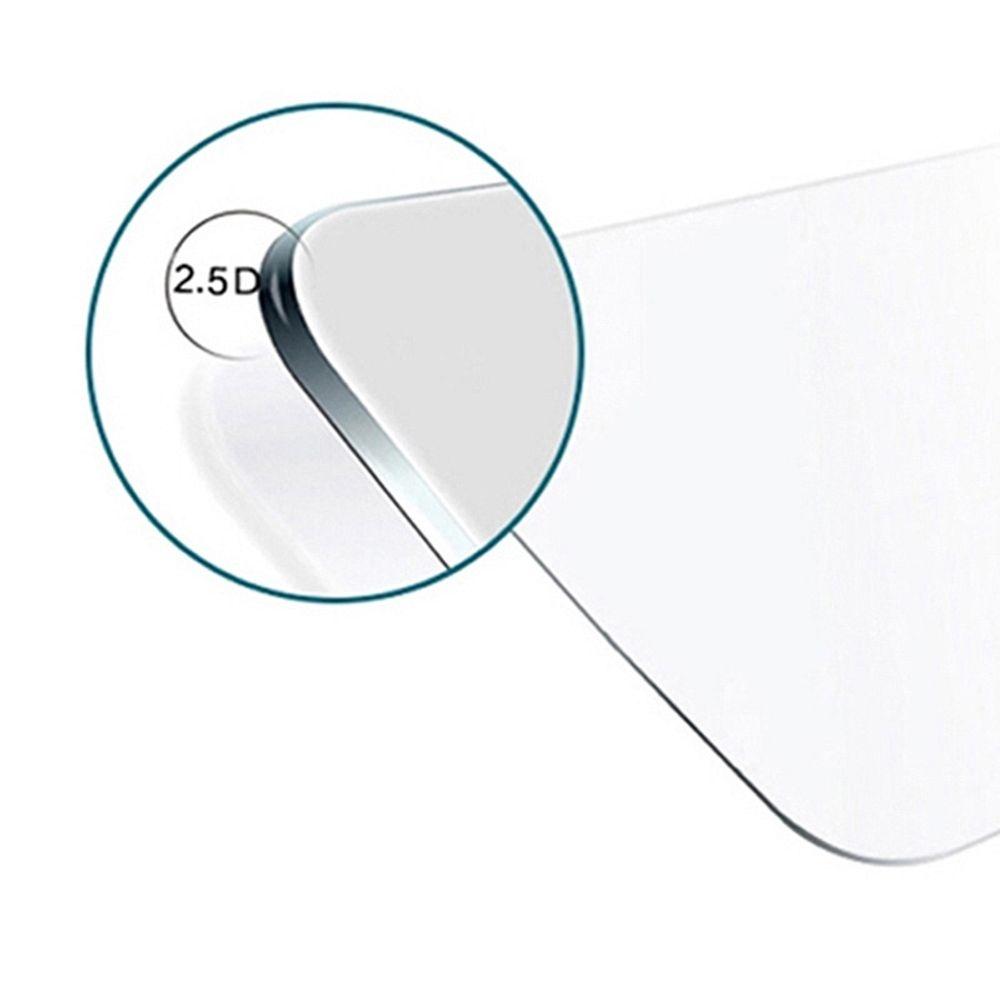 Temperirano zaštitno staklo za HTC One M7