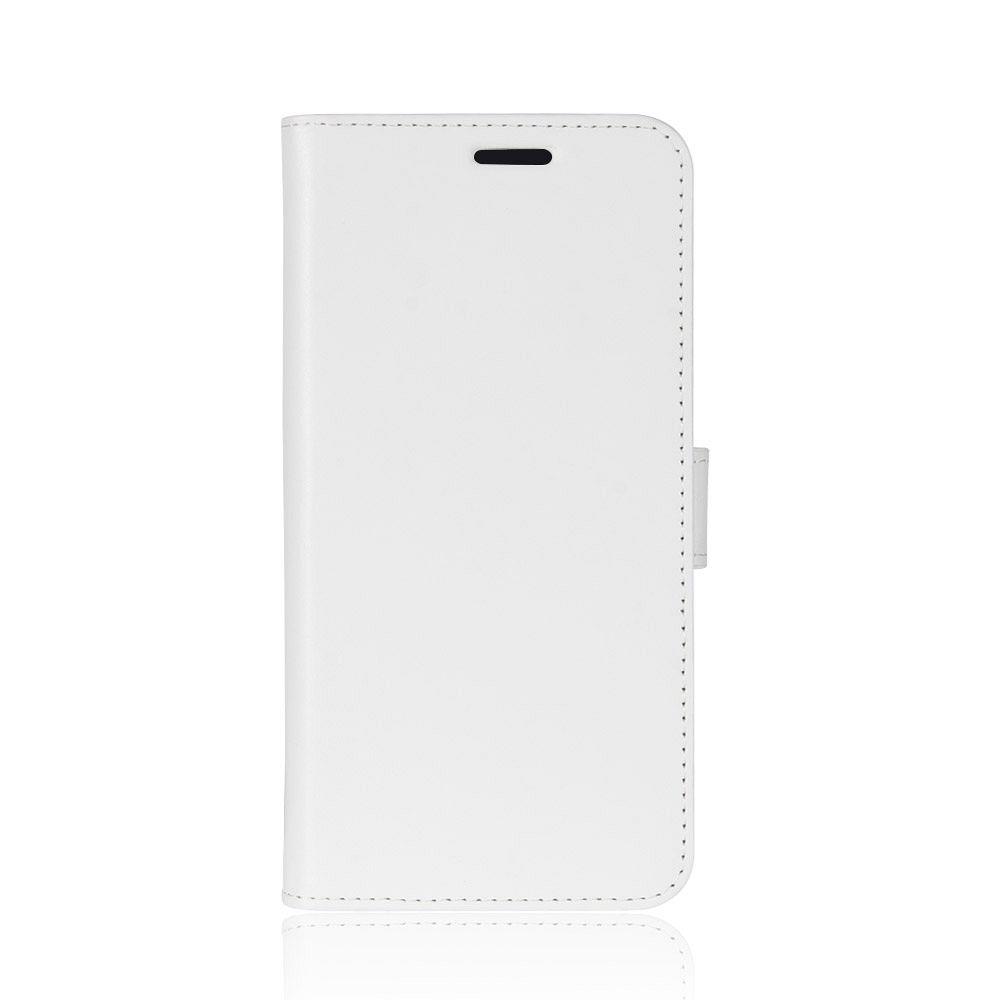 Preklopni ovitek (bel) za Huawei Mate 10 Lite