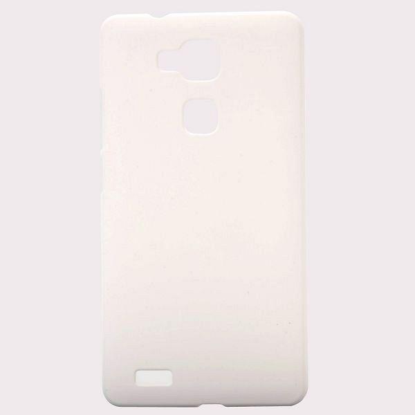 Ovitek PC (bel) za Huawei Mate 7