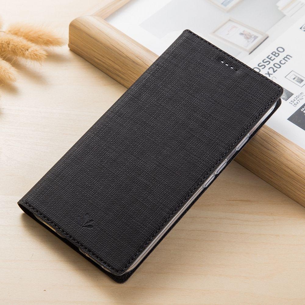 Huawei P10 Lite Vili Canvas