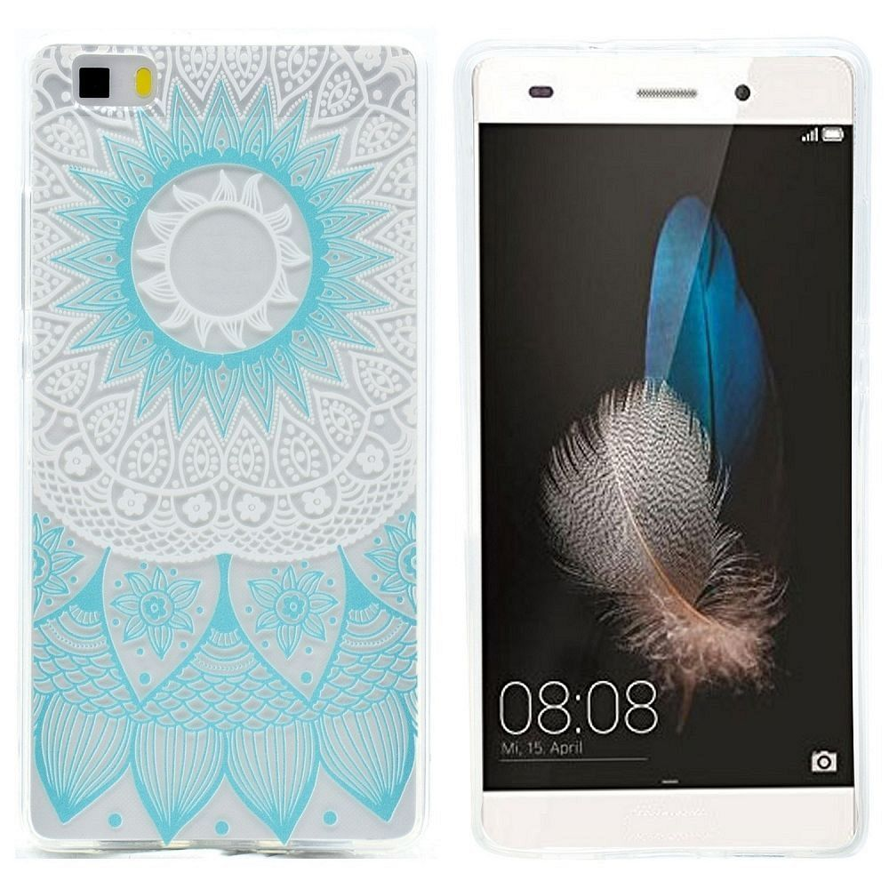 Huawei P9 Lite Mini TPU