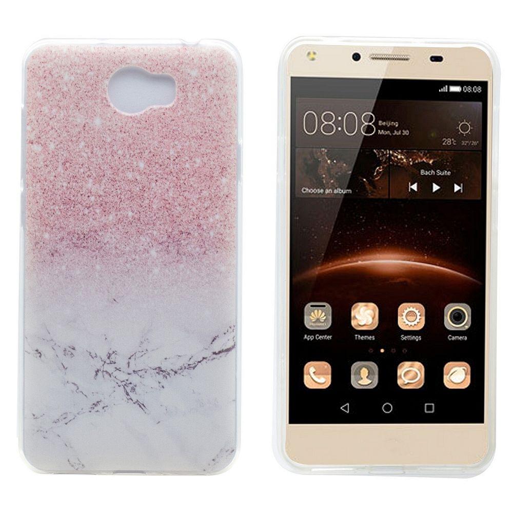 Huawei Y5 II/Honor 5