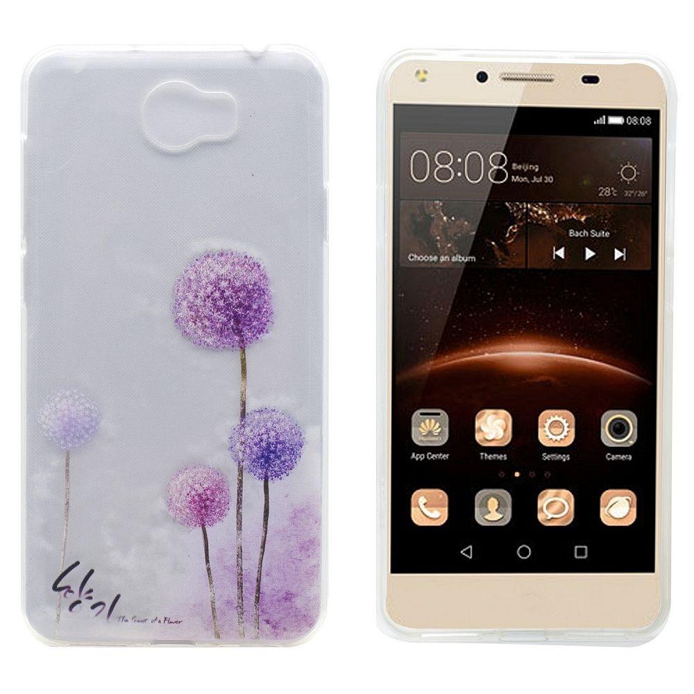 Huawei Y5 II / Honor 5