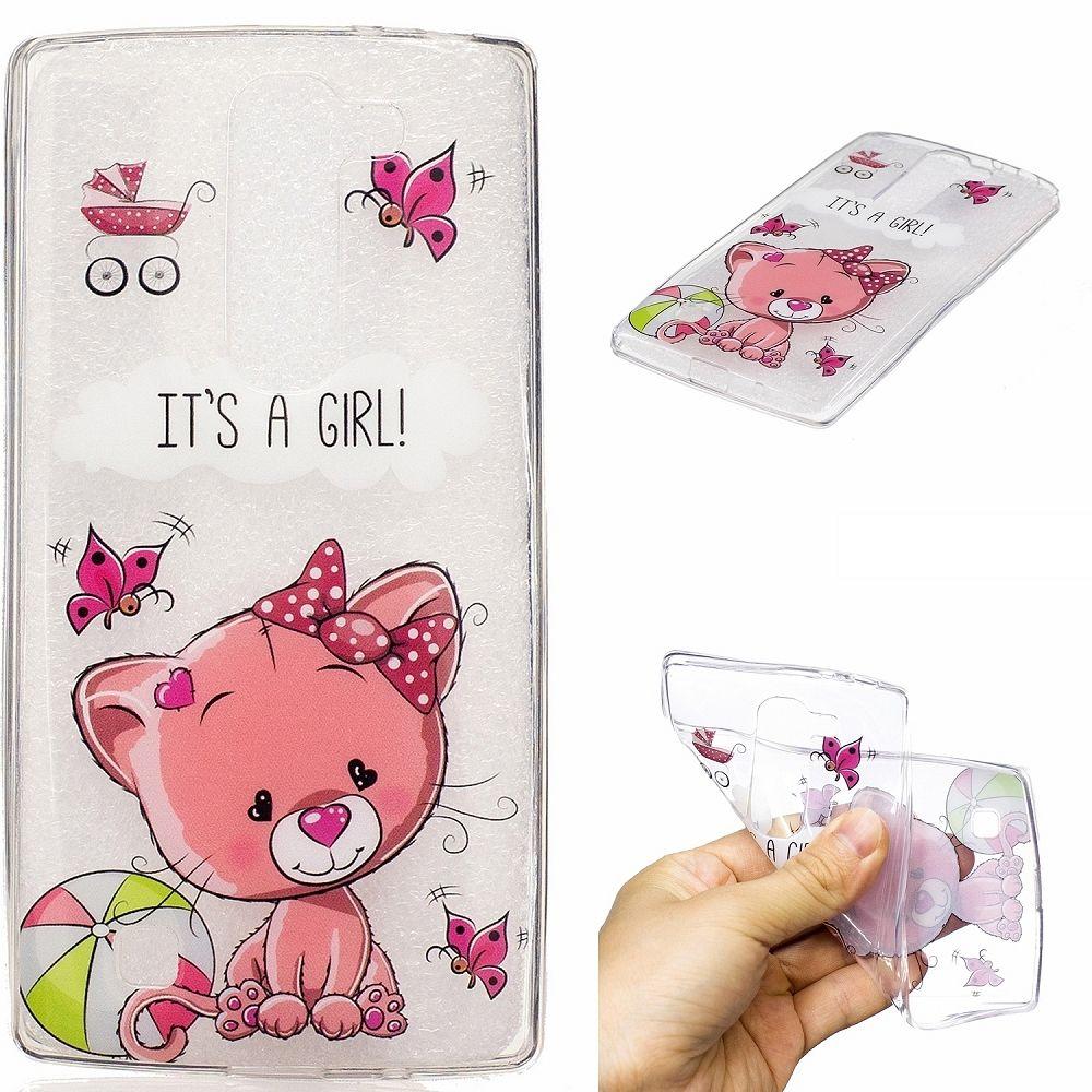 LG G4c/G4 Mini
