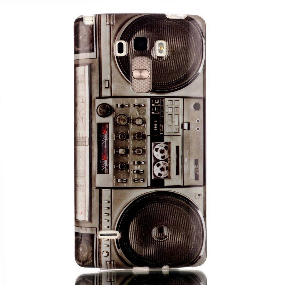 Samsung Galaxy A7 TPU