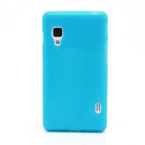LG Optimus L5 II (blue) tok