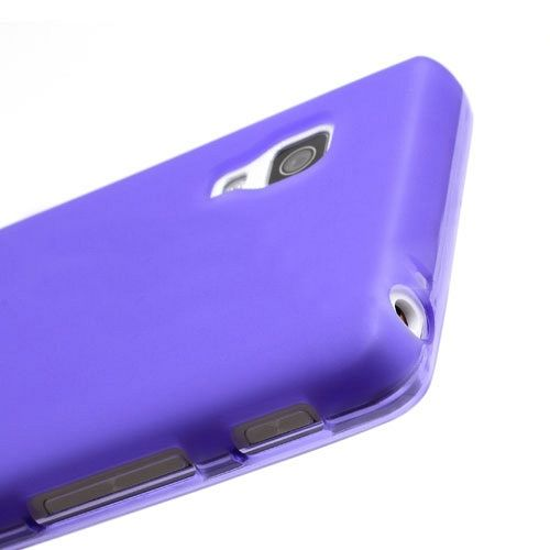 LG Optimus L5 II (purple) tok