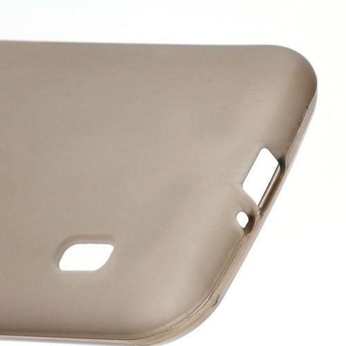 Maska TPU (transparentna) za LG Optimus L7 2 Dual